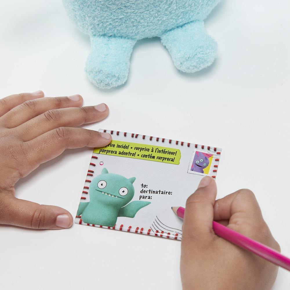 Ugly Dolls Product Thumb 7
