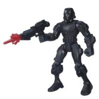 Star Wars Hero Mashers Shadow Trooper