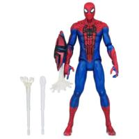THE AMAZING SPIDER-MAN Amazing SPIDER-MAN Electronic Figure