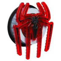 THE AMAZING SPIDER-MAN Hero FX Chest Light