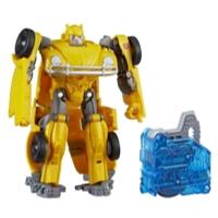 Transformers: Bumblebee -- Energon Igniters Power Plus Series Bumblebee