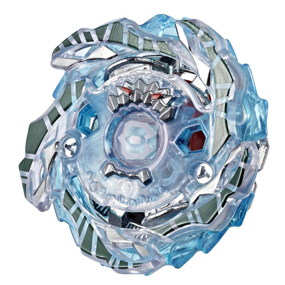 Beyblade Burst Evolution Single Top Pack Betromoth B2