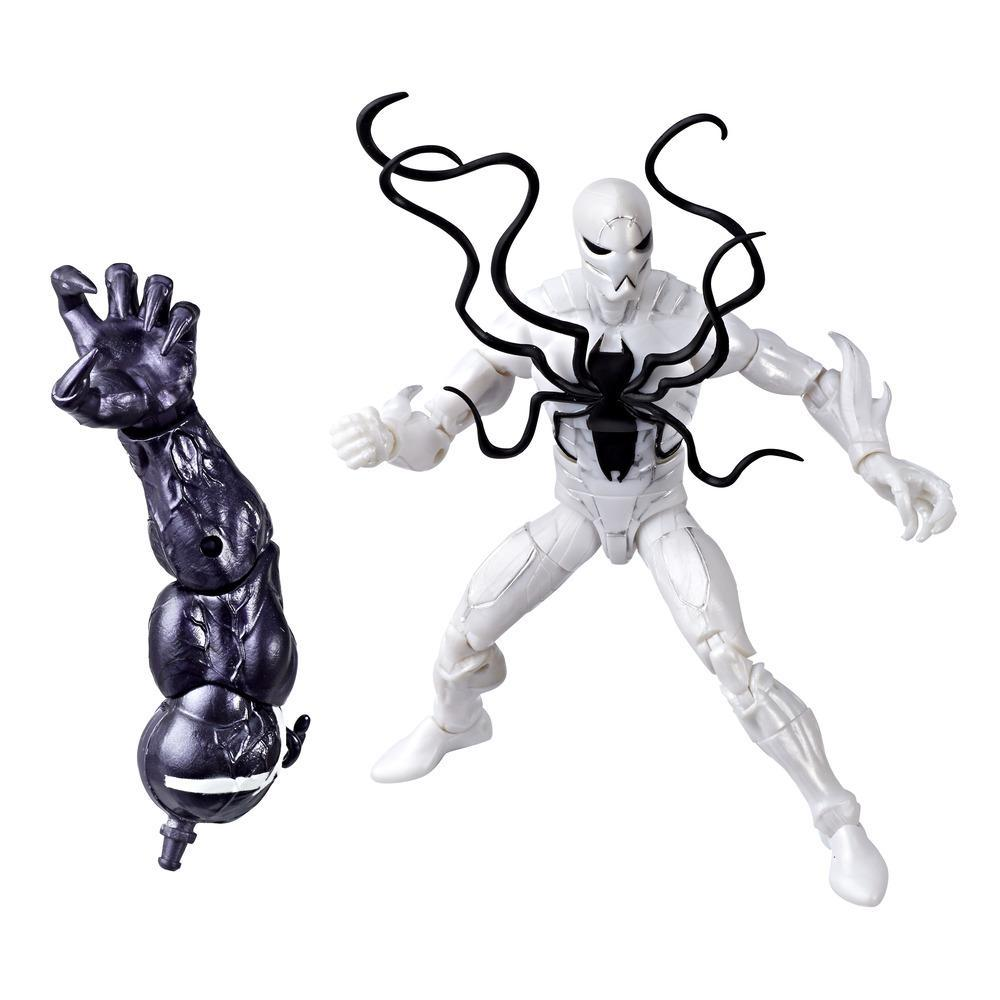 Marvel Legends Series 6-inch Marvel's Poison