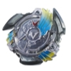 Beyblade Burst Evolution Single Top Pack Valtryek V2