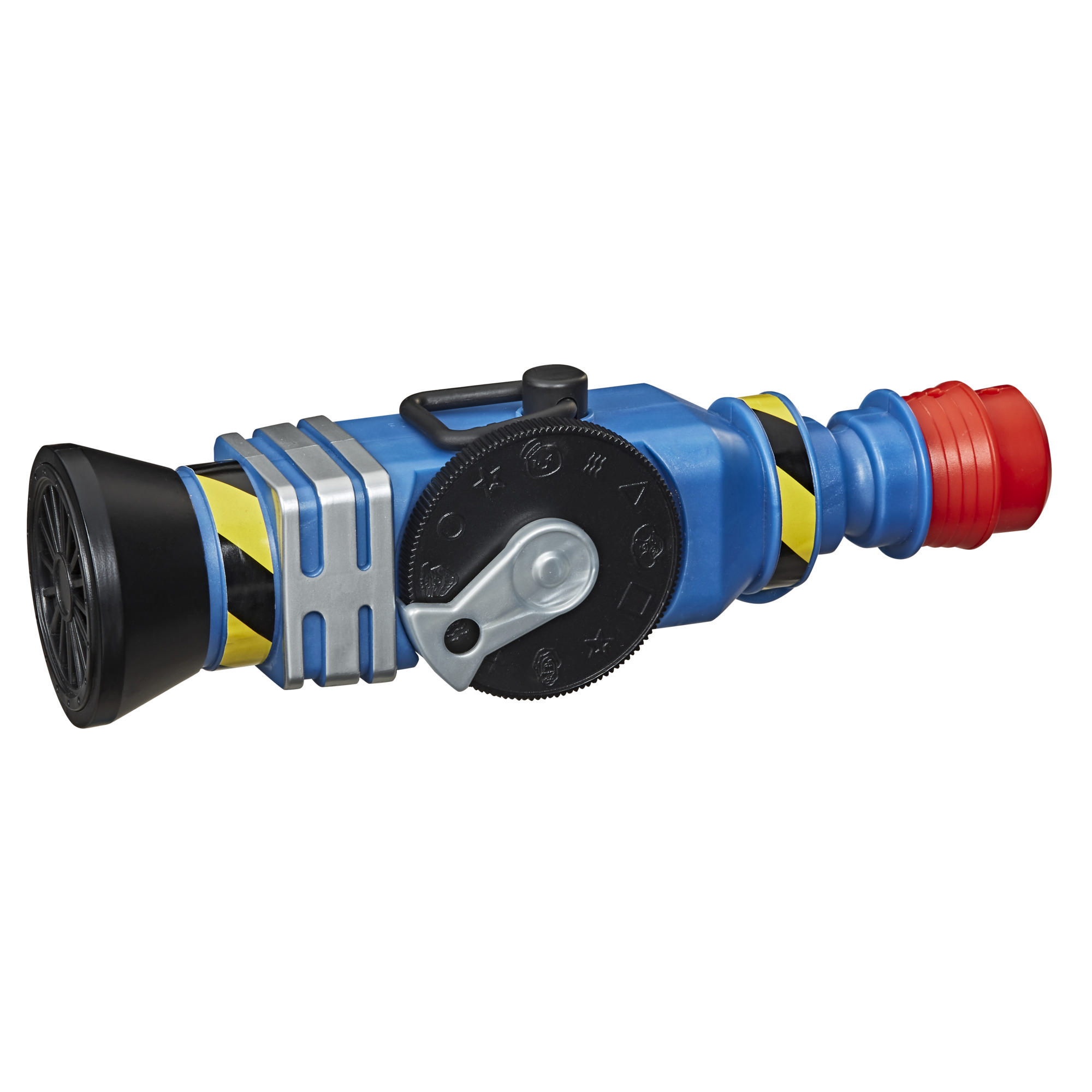 Ghostbusters Afterlife Ghost Whistle Roleplay Toy Movie-Inspired Gear Great Gift for Kids, Collectors, and Fans
