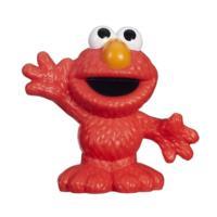 Playskool Sesame Street Sesame Street Friends Elmo Figure