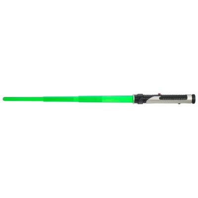 STAR WARS FORCE TECH Electronic Lightsaber Assortment