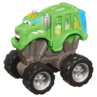 TONKA CHUCK & FRIENDS Basic Monster Truck Buddies Assortment