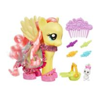 MY LITTLE PONY Fashion Ponies Assortment