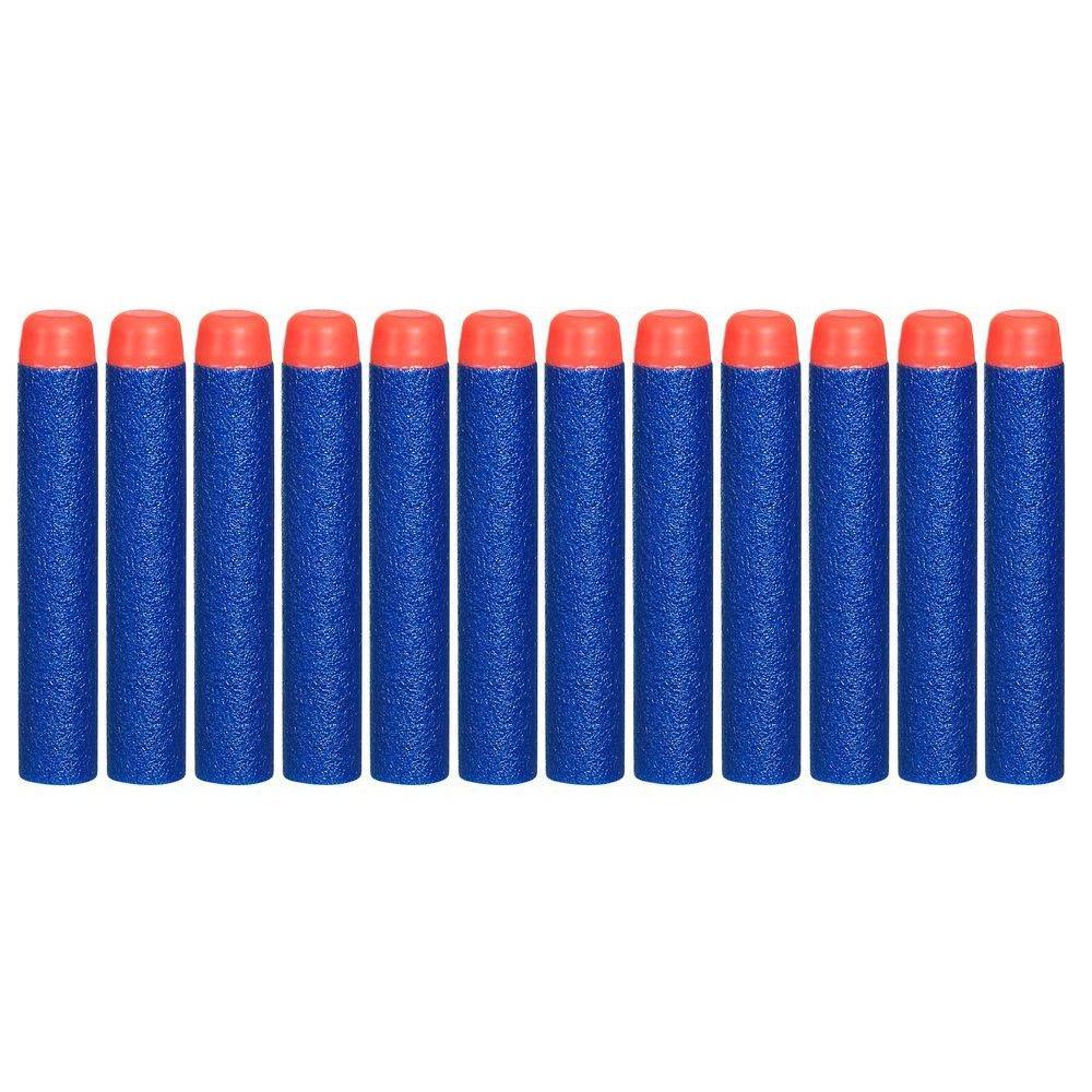 NERF N-STRIKE ELITE Refill Pack (12 Darts)