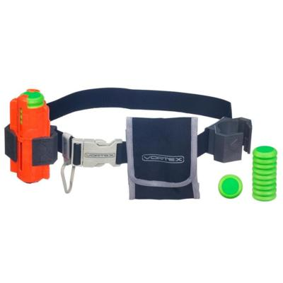 NERF VORTEX Ammo Belt Kit
