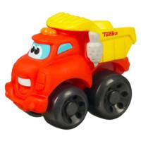 TONKA CHUCK AND FRIENDS Singles Assortment