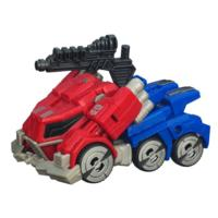 TRANSFORMERS Generations Deluxe FALL OF CYBERTRON Series 1