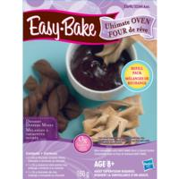 EASY-BAKE Ultimate Oven Refill Assortment