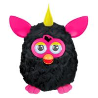 FURBY HOT Assortment