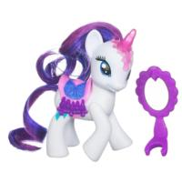 MY LITTLE PONY CHICK