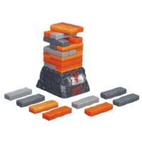 Jenga Quake Game
