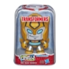 Transformers Mighty Muggs Bumblebee #3