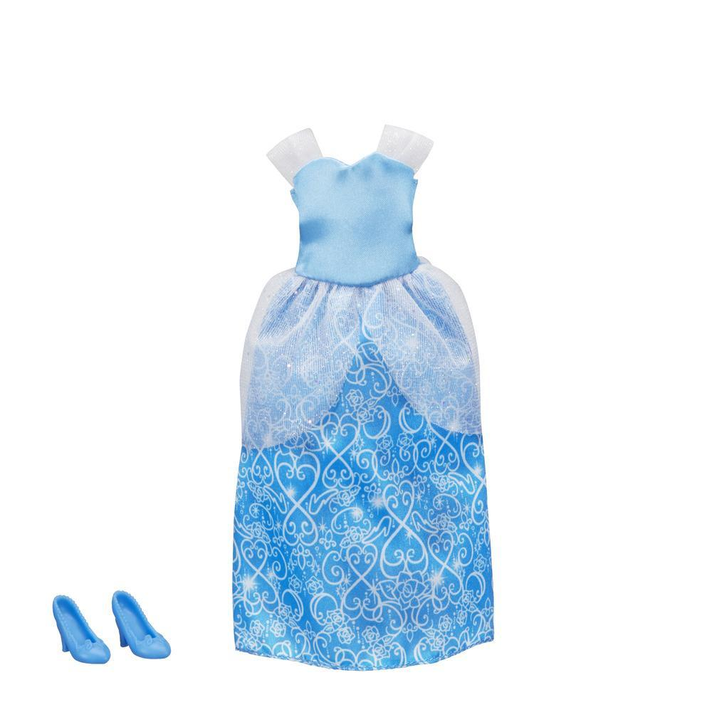 Disney Princess Cinderella Fashion Pack