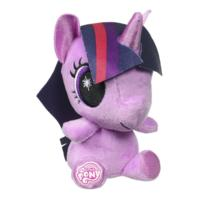 Playskool Friends My Little Pony Princess Twilight Sparkle Mini Plush