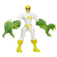 Marvel Super Hero Mashers Marvel's Iron Fist Figure