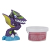 Playskool Heroes Chomp Squad Chomp Chews Wingtip