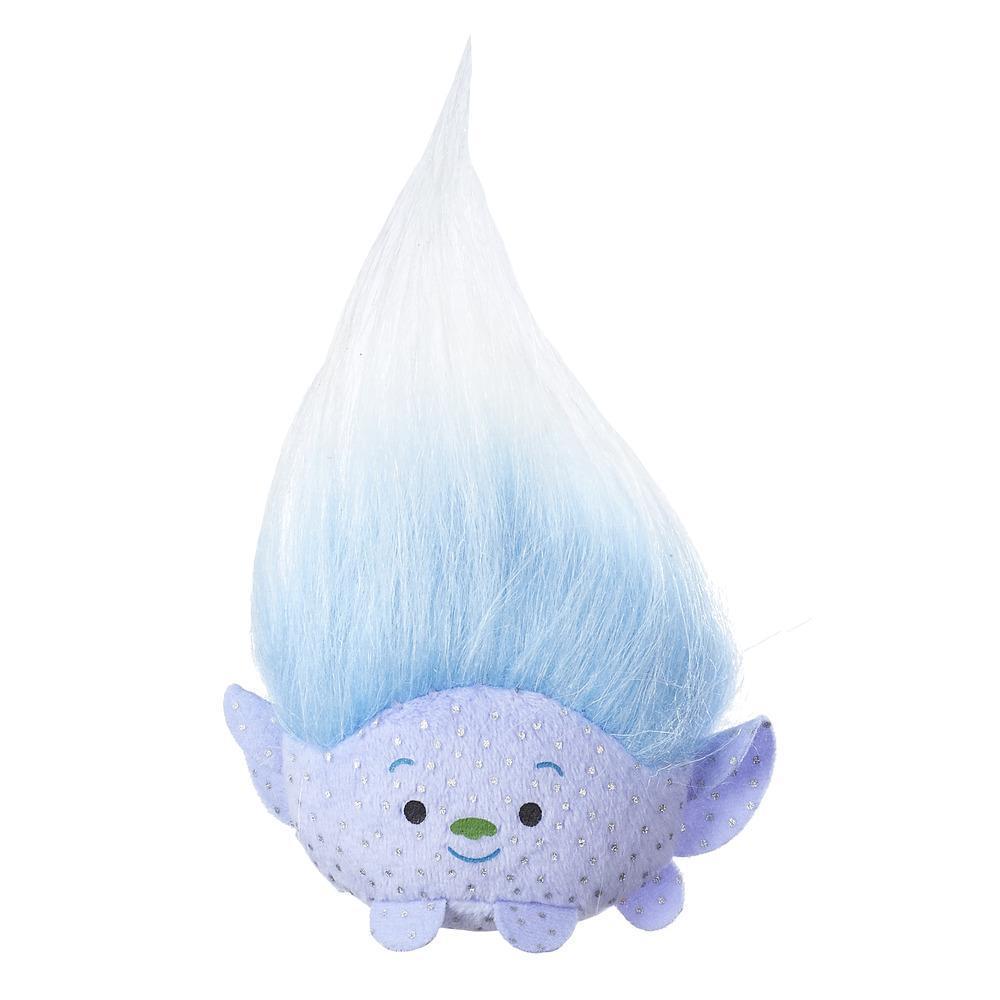 DreamWorks Trolls Guy Diamond Mini Plush