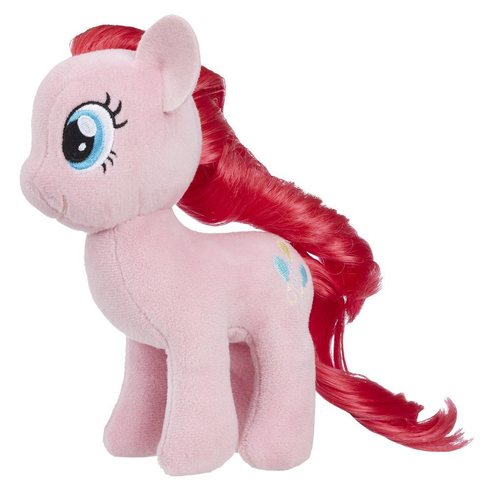 My Little Pony: The Movie Pinkie Pie Small Plush