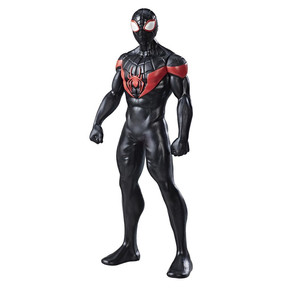 Marvel Kid Arachnid 6-in Basic Action Figure