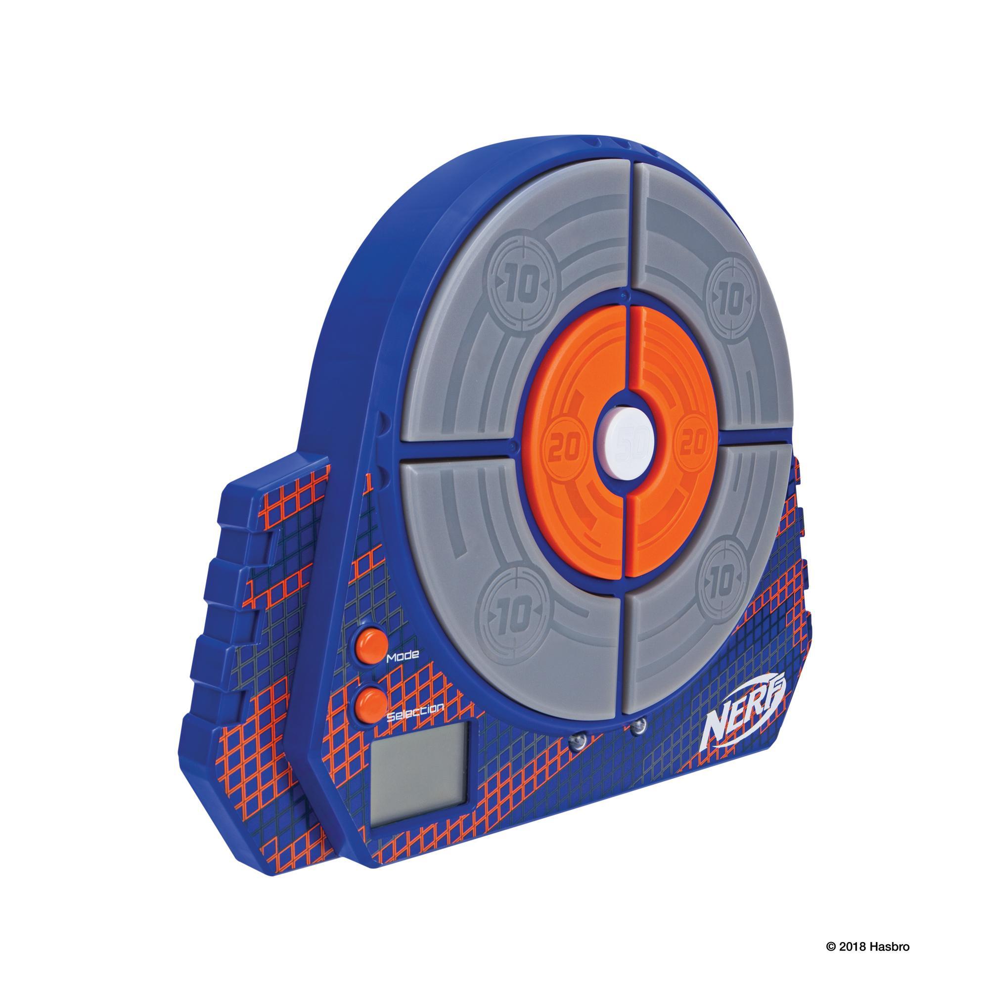 Nerf N-Strike Elite Digital Target