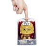 Star Wars Mighty Muggs C-3PO #16