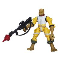 Star Wars Hero Mashers Episode V Bossk