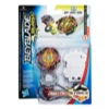 Beyblade Burst Evolution SwitchStrike Starter Pack Legend Spryzen S3