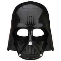 Star Wars The Empire Strikes Back Darth Vader Voice Changer Helmet