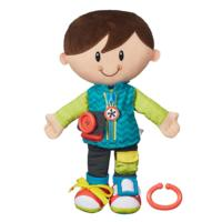 Playskool Dressy Kids Boy