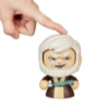 Star Wars Mighty Muggs Obi-Wan Kenobi #21