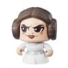 Star Wars Mighty Muggs Princess Leia Organa #4