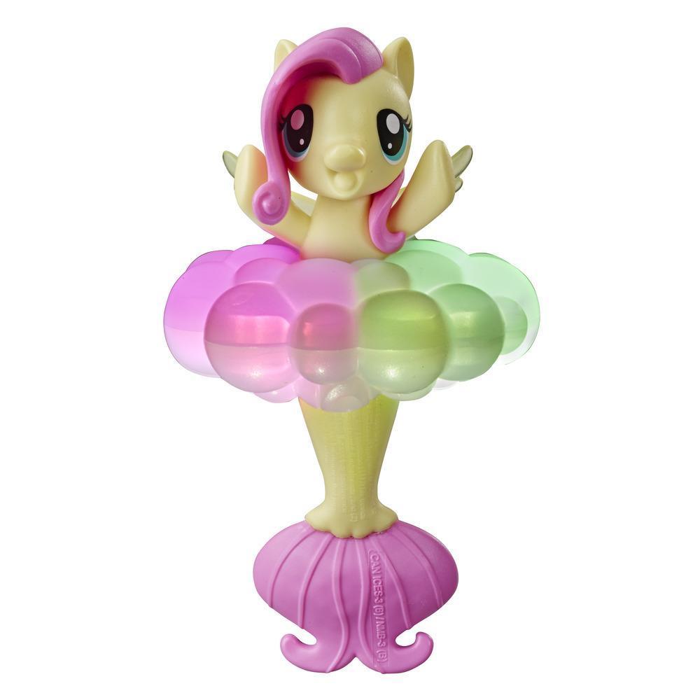 My Little Pony Toy Rainbow Lights Fluttershy