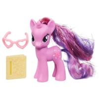 MY LITTLE PONY TWILIGHT SPARKLE Figure