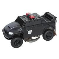Transformers: The Last Knight 1-Step Turbo Changer Decepticon Berserker