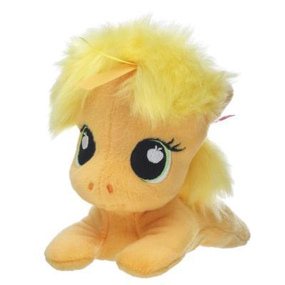 Playskool Friends My Little Pony Applejack 6-Inch Plush
