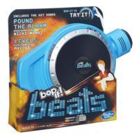 Bop It! Beats