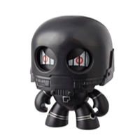 Star Wars Mighty Muggs K-2SO #18