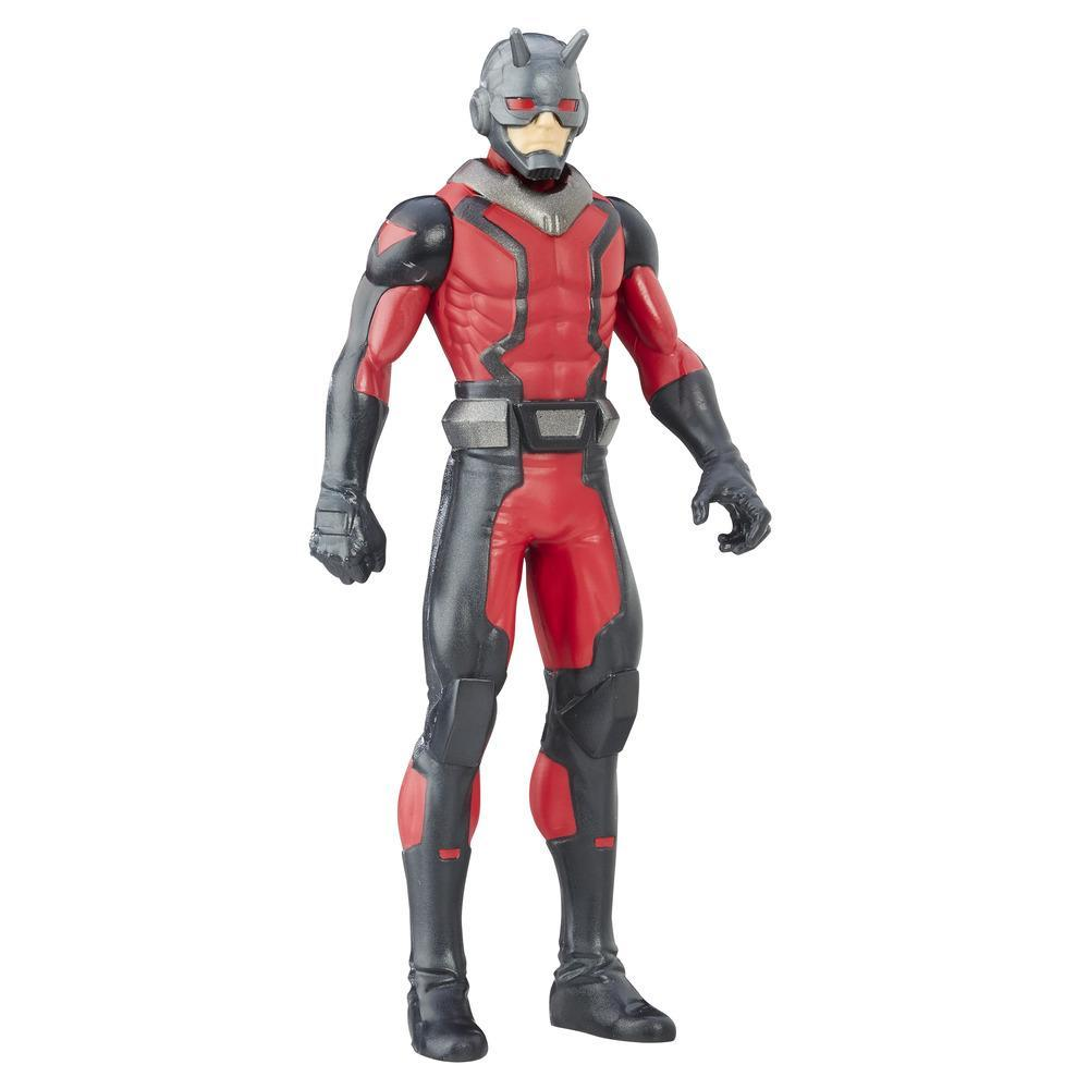 Marvel Ant-Man 6-in Basic Action Figure