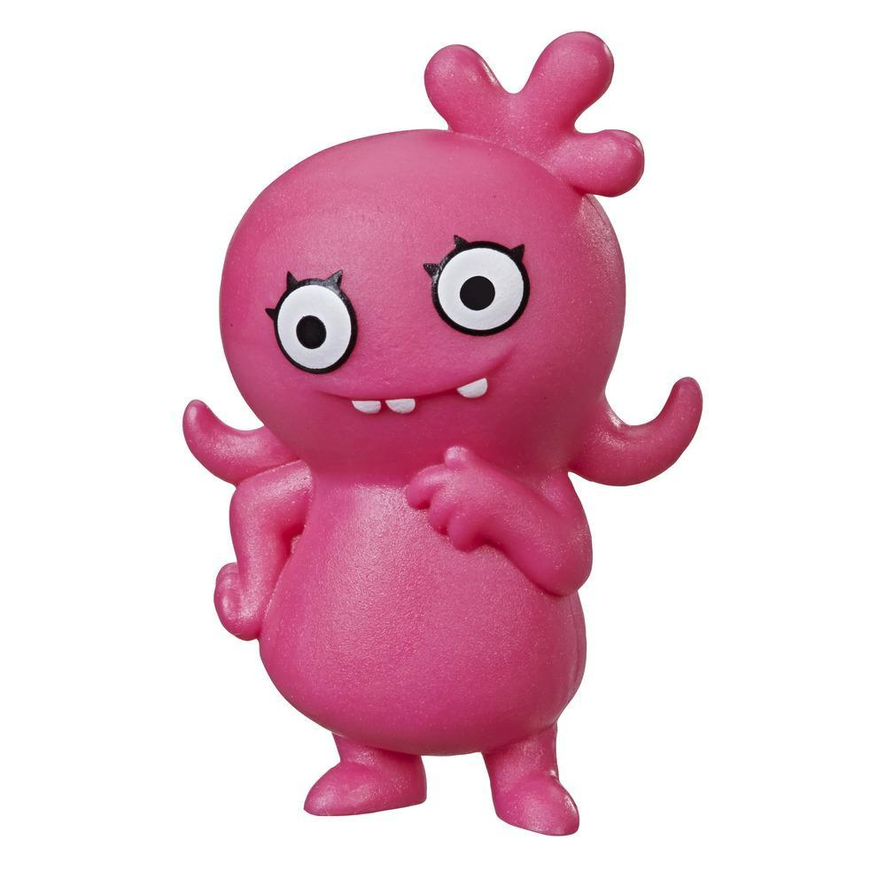 UglyDolls Moxy Mini Figure
