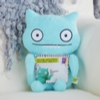 Ugly Dolls Product 8