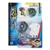 Beyblade Burst Evolution SwitchStrike Starter Pack Doomscizor D3