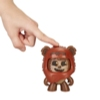 Star Wars Mighty Muggs Wicket the Ewok #20