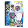 Beyblade Burst Evolution SwitchStrike Starter Pack Wyvron W3