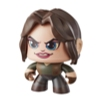 Star Wars Mighty Muggs Jyn Erso #17